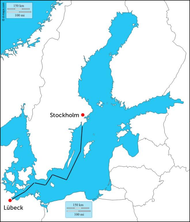 lu%cc%88beck-stockholm-1