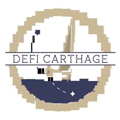 LOGO-DEFI-CARTHAGE